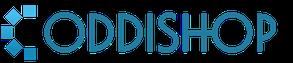 Женская одежда оптом от производителя – «ODDI»